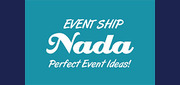 Event Ship Nada